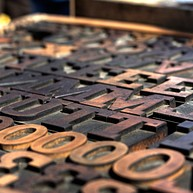 Museum of Typography