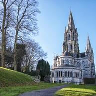 Cathédrale St. Fin Barre