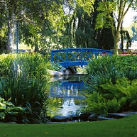 Kalmar City Park
