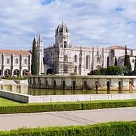 Monastero dos Jerónimos