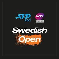 瑞典网球公开赛 - 巴斯塔德