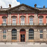 Soares dos Reis Nationalmuseum