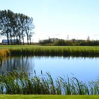 Öresunds Golfklubb