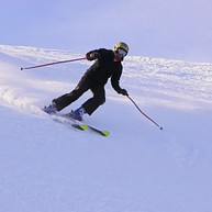 Mt. Holiday Ski & Recreation Area