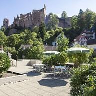 Hôtel Am Schloss