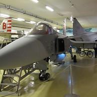 Ängelholm Flygmuseum