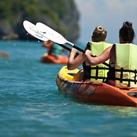 Avila Beach Paddlesports