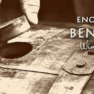 Enothek Bendida