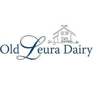 老卢拉乳品旅店 (Old Leura Dairy)