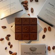 Marcolini Chocolatiers