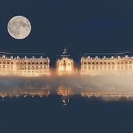 Port de la Lune