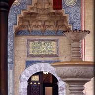 Sarajevos Heliga Platser