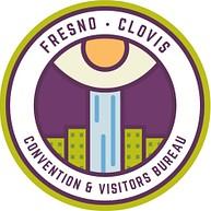 Video de descripción general de Fresno, CA