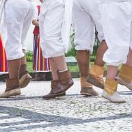 Carnival (Madeira)