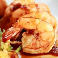 Bistro Tatau Restaurant