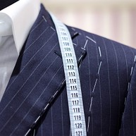 Clothing & Tailors