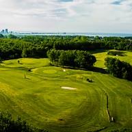 Flygstadens Golfklubb
