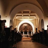 St. James's Church