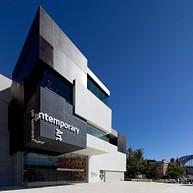 시드니 현대 미술관