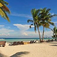 Filippinene