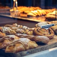 Artcaffe Coffee & Bakery
