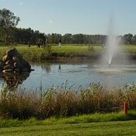 Höganäs Golfklubb