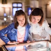 Эстонский исторический музей – Здание Большой гильдии
