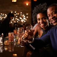 Addis Ababa - Bars & Nightlife
