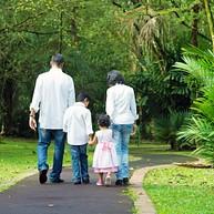 Subhash Park