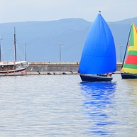 Fiumare - Festival des Meeres und der maritimen Tradition