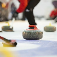 St Paul Curling Club