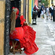 Old Town (Habana Vieja)
