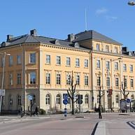 Svenska Migrationscentret