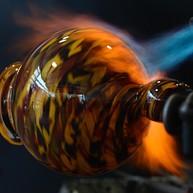 Baja Blown Glass Factory