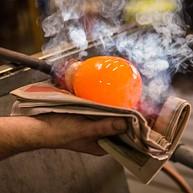 Central GlassWorks