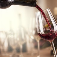 Vinskole