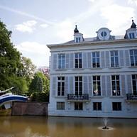 'Antwerp Baroque 2018. Rubens inspires'