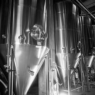 Brewery De Keyzer NA Bosch