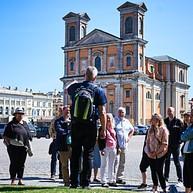 Iglesia Fredrik