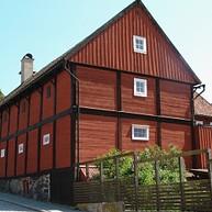 Karlshamn's Museum
