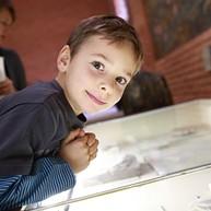Musee de l'Ancien Eveche