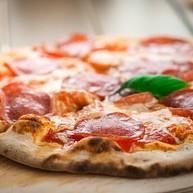 Pizzeria Scio