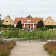 Katrinetorp