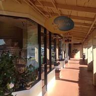 モンゴメリー・ビレッジ・ショッピングセンター / Montgomery Village Shopping Center