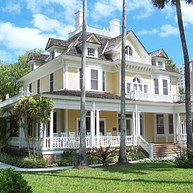 Burroughs Home & Garden