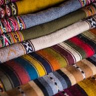 Alpaca Knitwear