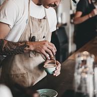 Café Papírna