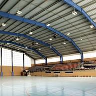 Arena Randers