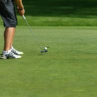 Helsingborgs Golfklubb