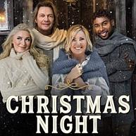Consert -Christmas night